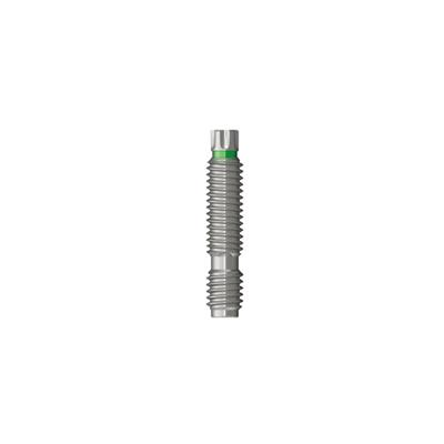 911 Fixture Remover Screw M2.5 (New Style)